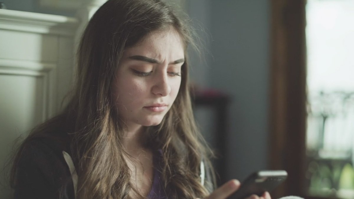 Code of Hope, l'algoritme que detecta perfils suïcides a Twitter