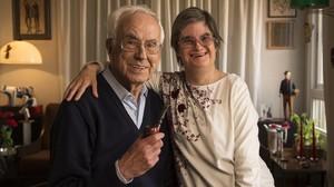 EL PERIÓDICO ofrece a sus lectores 'El teu nom és Olga' por Sant Jordi