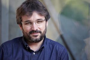 Jordi Évole se disculpa con Marta Sánchez y ella le agradece el gesto