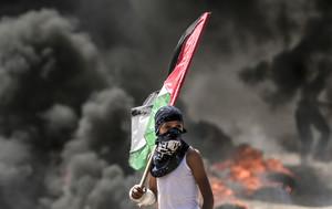 Els EUA bloquegen una investigació de l'ONU sobre la matança de Gaza