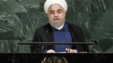 EEUU dispara la tensión con Irán
