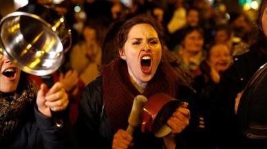 Las feministas reivindican la Cuarta Ola del movimiento y estos son sus motivos