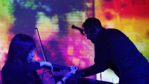 Tangerine Dream, el viernes, en el MIRA.