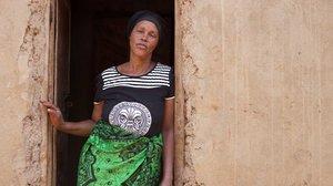 El ressorgir de Rwanda en clau femenina