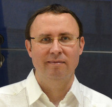 Jordi Nieva Fenoll