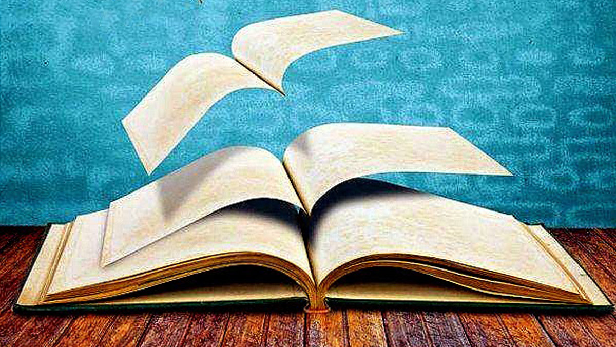 Día Mundial de la Poesía: 5 poemas clásicos y 5 de hoy para celebrarlo