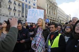 Carmen Lomana, última en saltar de la isla de los famosos a la política