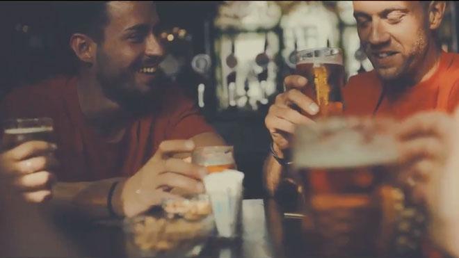 De canyes a un crematori, un vídeo per sensibilitzar sobre la mascareta