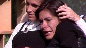 Las redes piden a 'GH VIP' que tome medidas por las faltas de respeto hacia Miriam