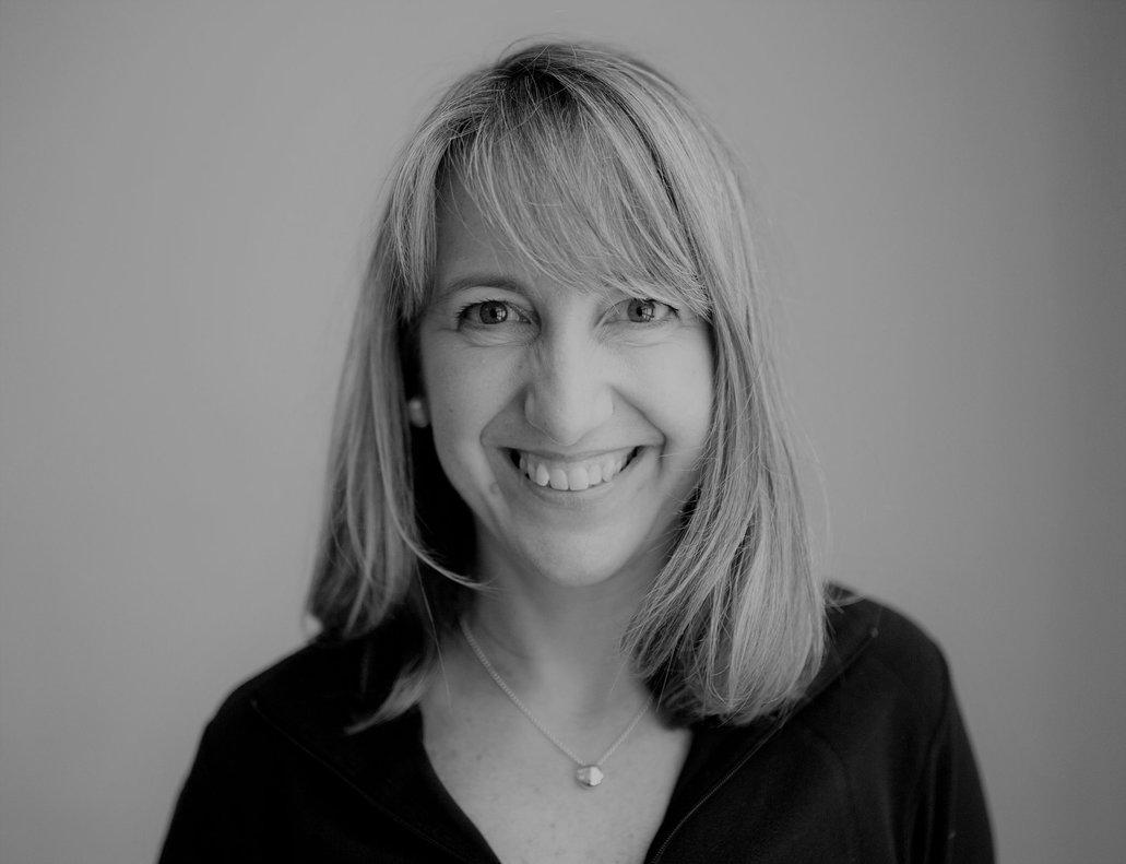 Montse Guardia es la nueva directora general del conglomerado Alastria.