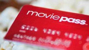 La idea de MoviePass era encajar en la mentalidad de una población joven.