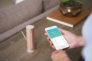 """Convierte tu casa en una """"smart house"""" gracias a estos productos de domótica"""