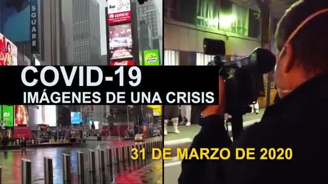 Coronavirus: Espanya supera els 100.000 casos   Últimes notícies en DIRECTE