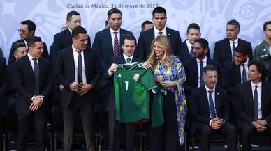 Fútbol+sexo, ¿antes o durante el Mundial?