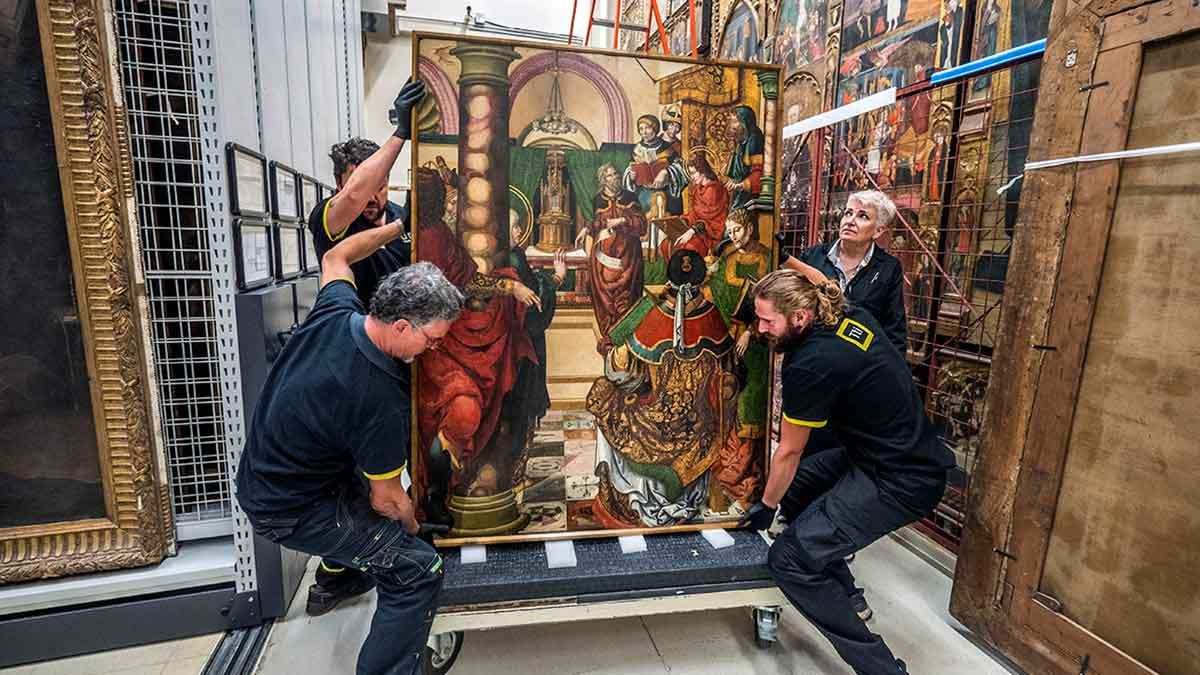 tabla-retablo-sijena