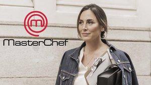 Tamara Falcó, nueva concursante estrella de 'Masterchef Celebrity'