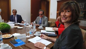 L'economia social va crear 10.000 nous llocs de treball a Espanya el 2017