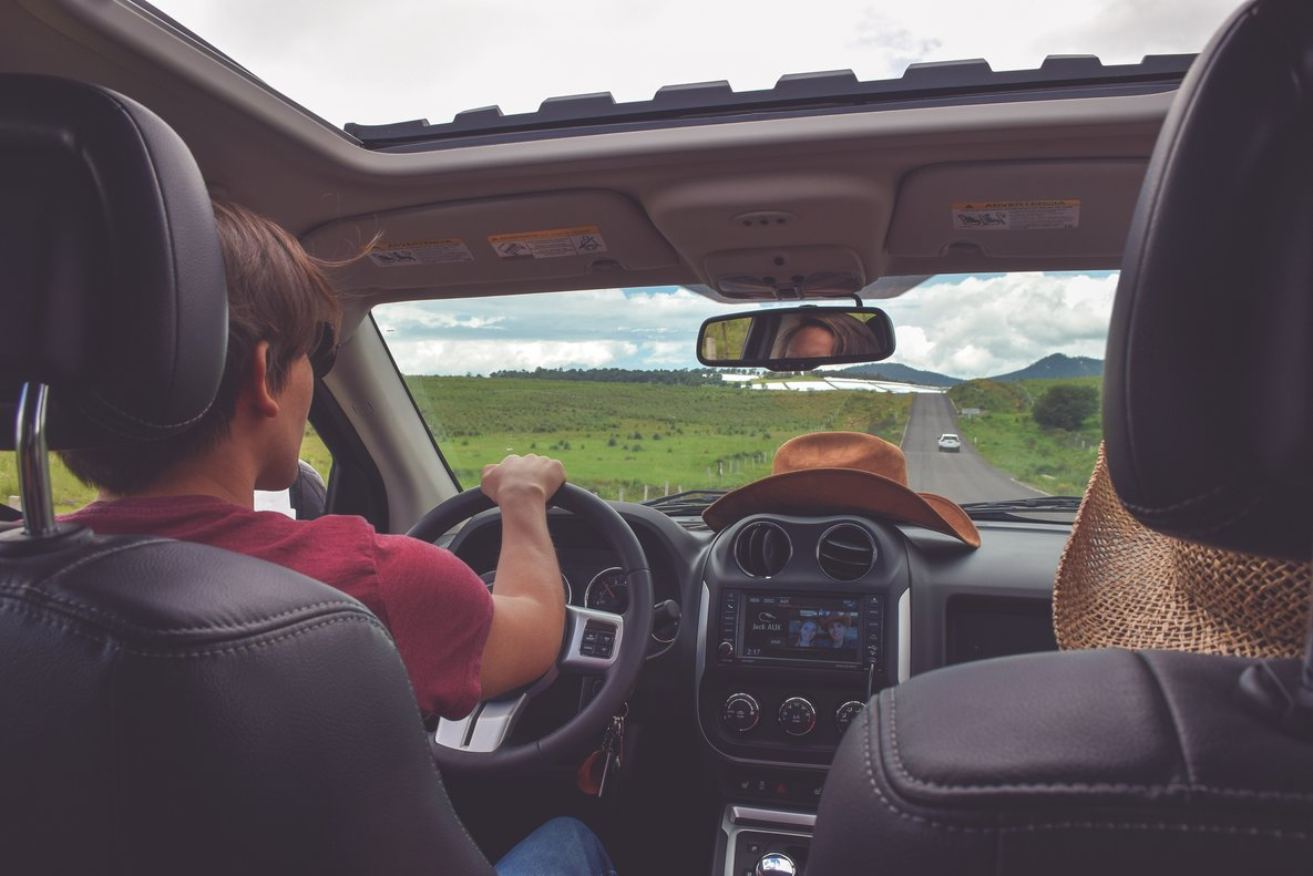 Caso BlaBlaCar: cómo se gestionan los viajes compartidos en coche durante una pandemia
