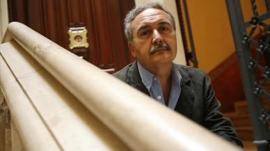 Vicente Molina Foix: genialidades en ciernes o la ceniza del tiempo