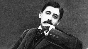 Proust i Pla sense parar