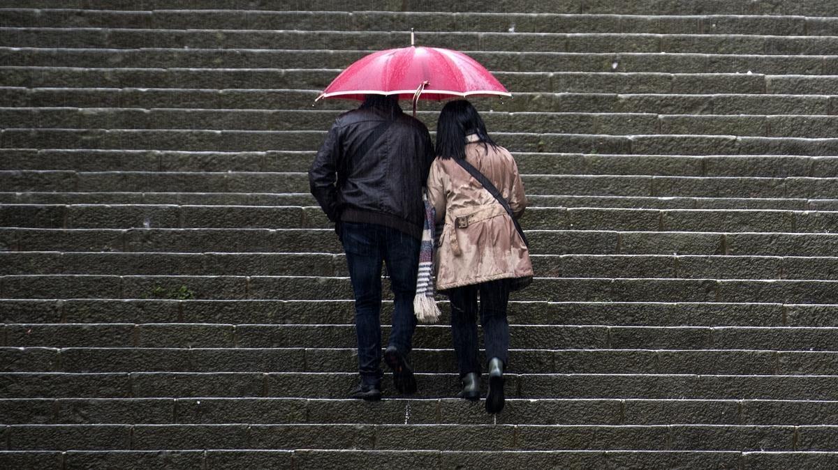 Supera la dependencia emocional: las 6 claves de su tratamiento