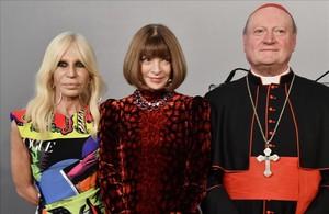 Gianfranco Ravasi: un cardenal yé-yé