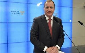 Suècia bloqueja la ultradreta per formar govern