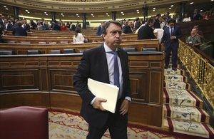 El PNB critica Paluzie: «Em van semblar sorprenents les declaracions»