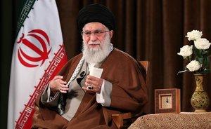 L'Iran rebutja l'ajuda mèdica dels EUA contra la pandèmia