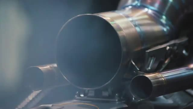 are you ready firing up the 2018 mercedes f1 caryoutubecom