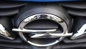 El nuevo híbrido de Opel llegará al mercado en 2019.