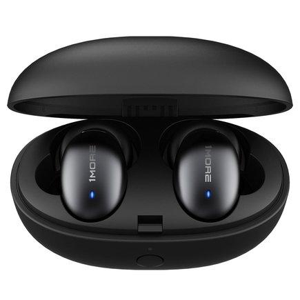 1More lanza sus auriculares inalámbricos modelo E1026BT I