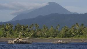 Un xaman va mantenir captiva durant 15 anys una jove a Indonèsia