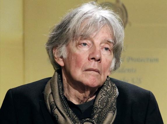 Muere André Glucksmann, el filósofo que pasó del maoísmo a Sarkozy
