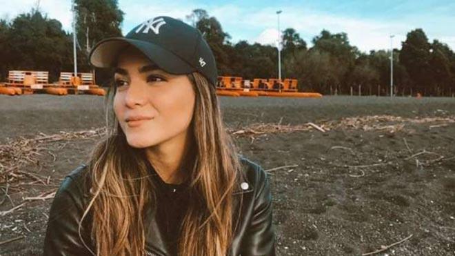 Antonia Barra: la història d'una violació que esgarrifa Xile