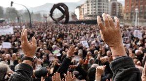 ¿Com funcionen els plans de pensions al País Basc?