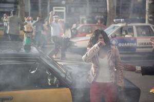 TVE confirma que 'Cuéntame' finaliza la temporada este jueves con el atentado de Hipercor
