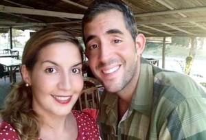 Trobats amb vida els dos espanyols desapareguts a Malàisia