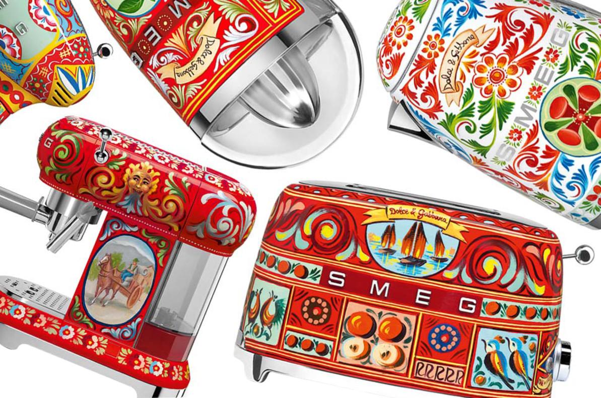 Productos refrescantes para el hogar
