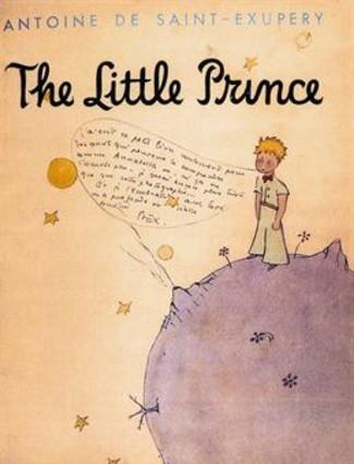 El petit princep conte pdf printer