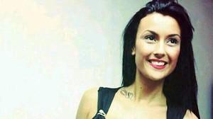 Mireya Torremocha, exconcursant de 'MyHyV', condemnada a tres anys de presó