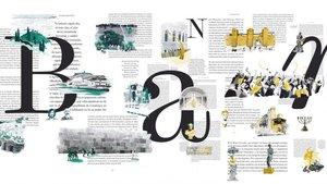 'Barcelones' de Manuel Vázquez Montalbán inspira el nou Altell Il·lustrat a la Sala Ciutat
