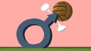 ¿Puede el fútbol aspirar al Premio Nobel de la Paz?