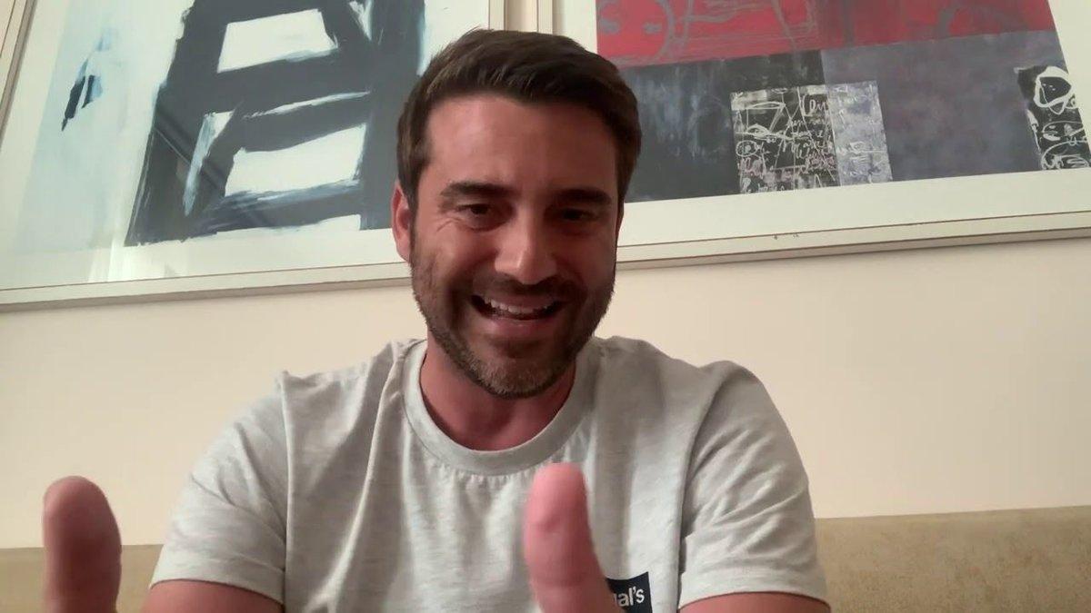 YouTube suprime de nuevo el canal de Javier Negre por un bulo sobre los hospitales en España