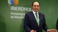 Iberdrola se llamará Avangrid en EEUU, donde comienza a cotizar en bolsa