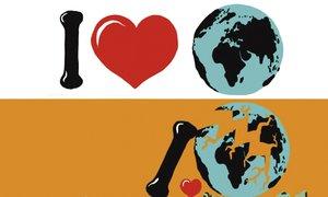 De la cumbre de Río'92 a la COP25, mucho ruido y pocas nueces