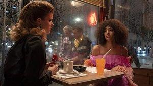 Una imagen de la serie televisiva 'Pose', sobre el colectivo LGTBI