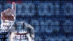 Deu formes d'evitar ser víctima d'una suplantació d'identitat a internet