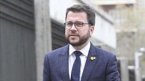 Catalunya segueix com la tercera comunitat que més aporta i la dècima a rebre
