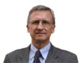 Xavier Arbós